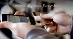 Square releases free credit card readers for iPhone and Android Devices