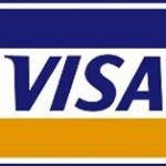 Visa has plans for wireless payments via iPhone cases