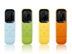 iRiver outs T8 Candy Bar and S100 PMPs in Korea