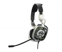 Metal Gear Solid Astro A30 Headset