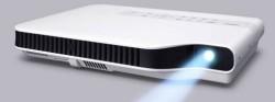 Casio Green Slim eco-friendly projector