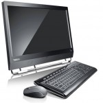 Lenovo ThinkCentre M90z All-In-One gets official