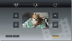 Sony PS3 firmware 3.40 released