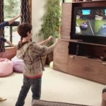 Xbox 360 Kinect Coming Nov. 4th, Ready to Fight