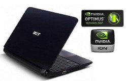 Acer Aspire One 532G gets cancelled