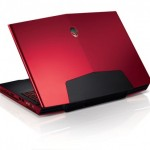Alienware M11x Gaming Notebook with Intel Core i7 Processor