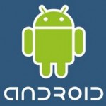 Google uses its Android App Kill Switch