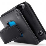 Belkin releases new iPhone 4 cases