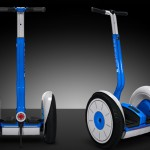 ColorWare your Segway for $6k