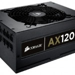 Corsair offers up new modular power supplies