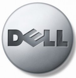 Dell knowingly sold 11.8 million defective computers
