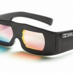 Microsoft display could make 3D glasses obsolete