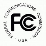 FCC takes 90MHz of wireless spectrum for wireless broadband from MSS