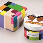 G-Shock Watch Case by Dee & Ricky