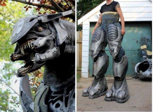 real life alien robots games miniclip