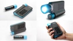 Horizon MiniPak now on sale