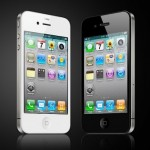 Apple sells 1.7M iPhone 4 smartphones in three days