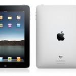 iPad hits nine more countries this Friday