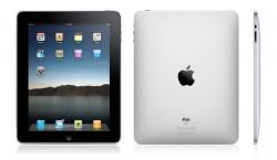 iPad on Verizon?
