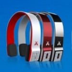 Jaybird Sportsband SB2 now available in an assortment of candy colors