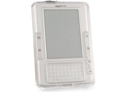 KlearKase Kindle waterproof case