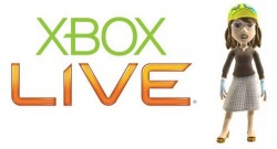 Xbox Live family subscription plan available in November for $99