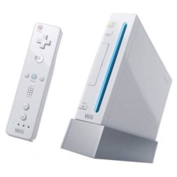 Will the next Wii be 3D?