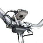 Nokia launches Bike Powered Mobile Phone Charger