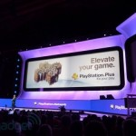 PlayStation Plus announced: $50 a year
