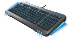 Razer Starcraft II gaming peripherals