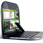 Lenovo Skylight Smartbook to get Dual-core 1.5GHz Snapdragon Processor?