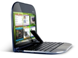 Lenovo Skylight Smartbook to get Dual-core 1.5GHz Snapdragon Processor?