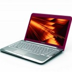 Toshiba Satellite T200 Series Laptops