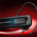 Turtle Beach Ear Force PBT for PS3 unveiled