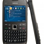 Nokia E73 Mode coming June 16