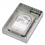 Toshiba crams 2.5-inch HDD into 3.5-inch bracket for enterprises
