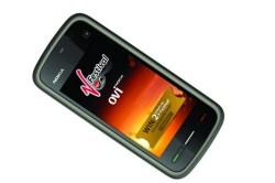 Nokia special edition V handsets