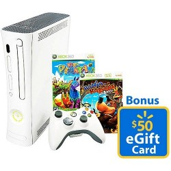 Xbox 360 Arcade only $99 during Walmart Father's Day sale
