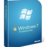 Windows 7 Service Pack 1 public beta coming next month