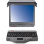 Panasonic announces new Toughbook Permanent Display Removable Computer