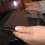 Lenovo LePad Android Tablet on the way