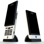 Lumigon T1 Android Smartphone launching in October