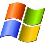 Windows XP Downgrade Rights Extended Until 2020