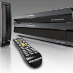 XStreamHD: Blu-ray quality movies instantly