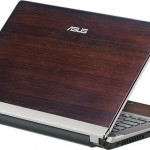 Asus Bamboo notebooks now available for pre-order at Best Buy