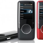 Coby MP620 is a $29 iPod Nano alternative