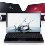 Dell announces solutions for Studio XPS 1645 throttling issue