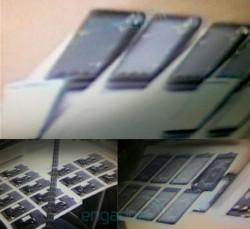 Motorola Droid 2 packaging leaked