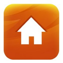 Firefox Home on your iPhone
