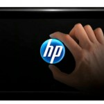 HP Android tablet launch postponed